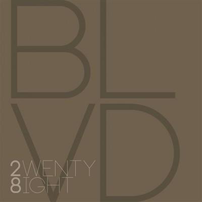 28 BLVD