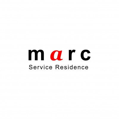 MARC SERVICE RESIDENCE