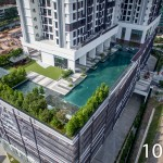 Lexa Residence [June 2019]