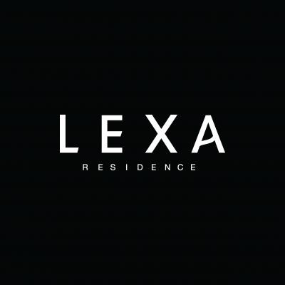 LEXA RESIDENCE