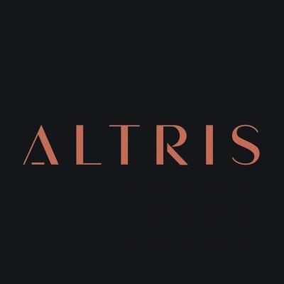 ALTRIS