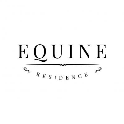 EQUINE RESIDENCE